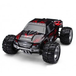 Wltoys A979 1/18 4WD Monster Truck