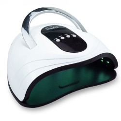Nail lamp - 120W LED - manicure - motion sensor