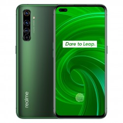 Realme X50 Pro 5G IN Version - 6.44 inch - NFC - Android 10 - 8GB 128GB