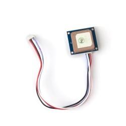 Eachine EX5 - gps module
