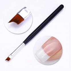 Acrylic - Manicuring Brush - Nail Art