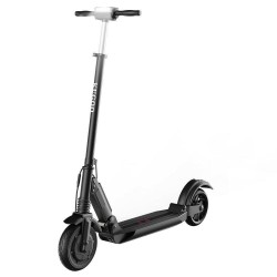 Kugoo S1 - electric scooter - 350W - 3 speed modes - 30km - foldable