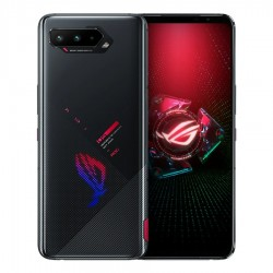 ASUS ROG Phone 5 ZS673KS...