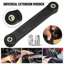 """Universal extension wrench - 3/8"""""""