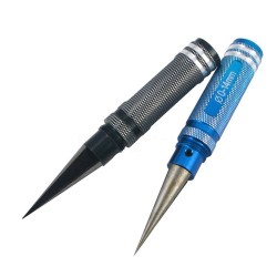 0-14mm universal professional reaming knife - drill tool