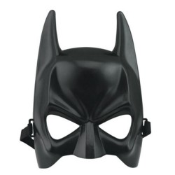 Batman mask - carnival - party - halloween