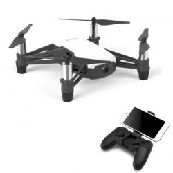 DJI Ryze Tello Drone RTF 5MP HD Camera 720P WiFi FPV Bluetooth Remote Control