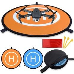 55cm fast-fold landing pad for Mavic & Spark RC Drone