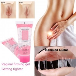 Vaginal tightening gel 25ml