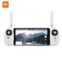 Xiaomi Fimi X8 SE RC drone helicopter - remote controller - replacement transmitter