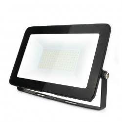 10W 30W 50W 100W 150W - IP66 waterproof - Led floodlight